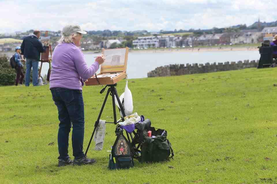 ireland-en-plein-air-painting-festival-dublin-29