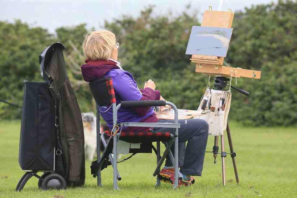 ireland-en-plein-air-painting-festival-dublin-32