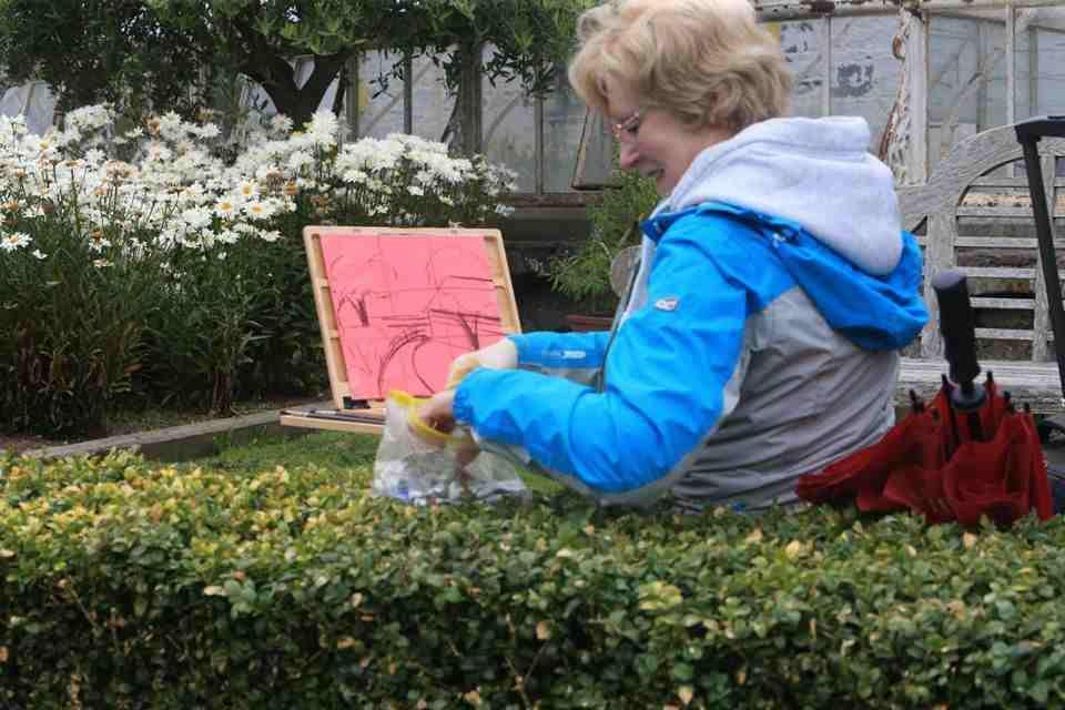 ireland-en-plein-air-painting-festival-dublin-00