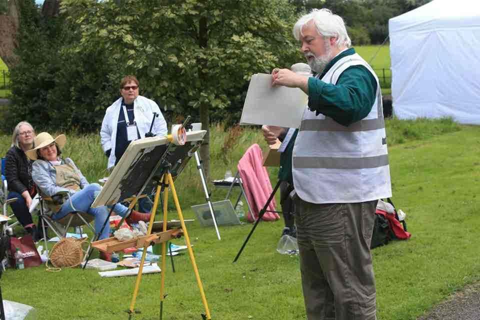 ireland-en-plein-air-painting-festival-dublin-01