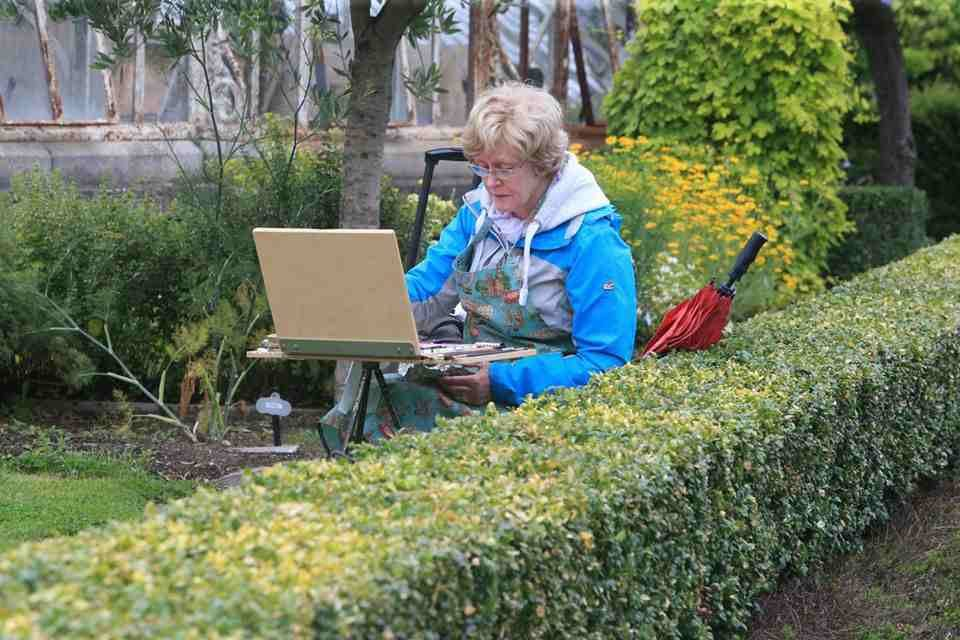 ireland-en-plein-air-painting-festival-dublin-02