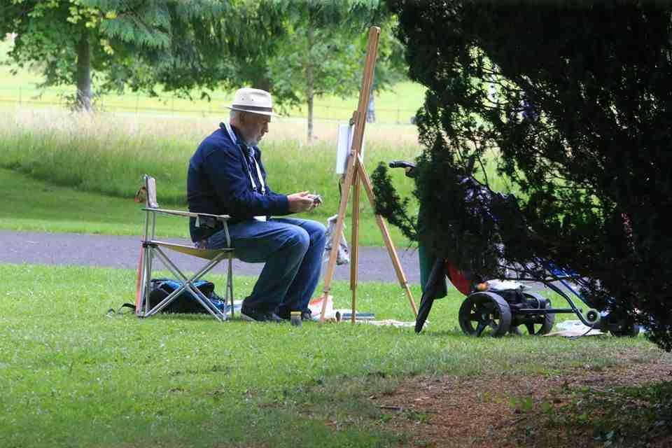 ireland-en-plein-air-painting-festival-dublin-09