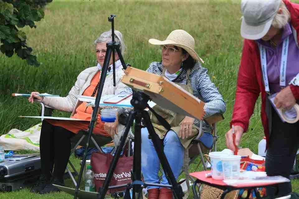 ireland-en-plein-air-painting-festival-dublin-10