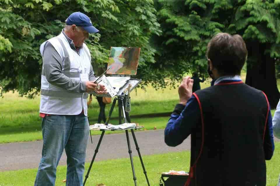ireland-en-plein-air-painting-festival-dublin-13