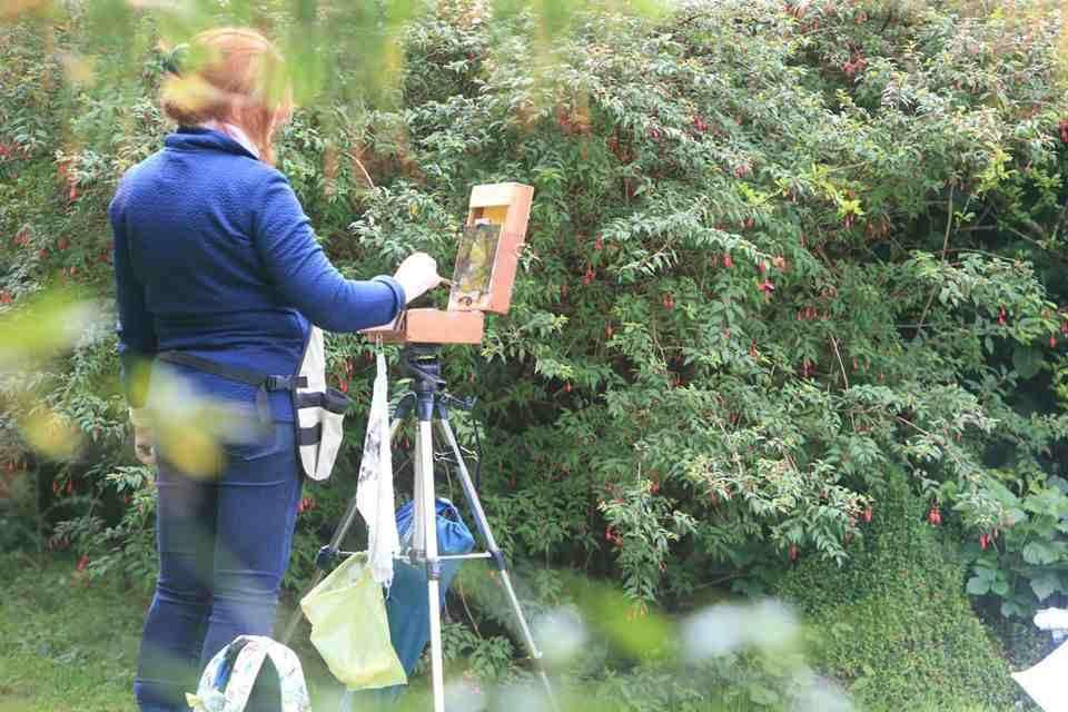ireland-en-plein-air-painting-festival-dublin-15