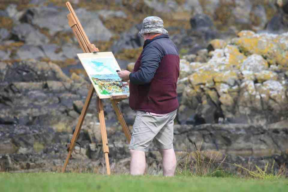 ireland-en-plein-air-painting-festival-dublin-24