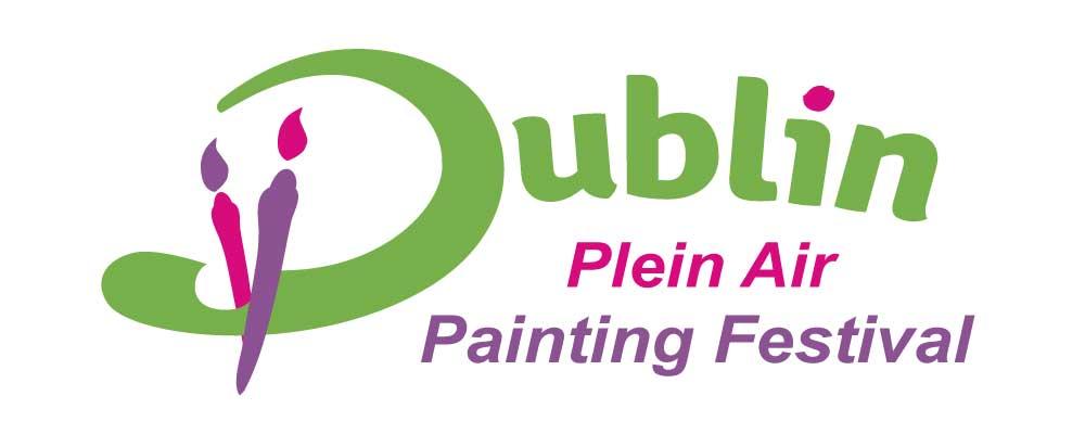 Dublin Plein Air
