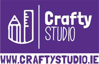 Crafty Studio online art supplies